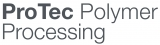 ProTec Polymer Processing GmbH