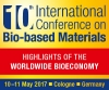 Bio-based Materials (International Conference)